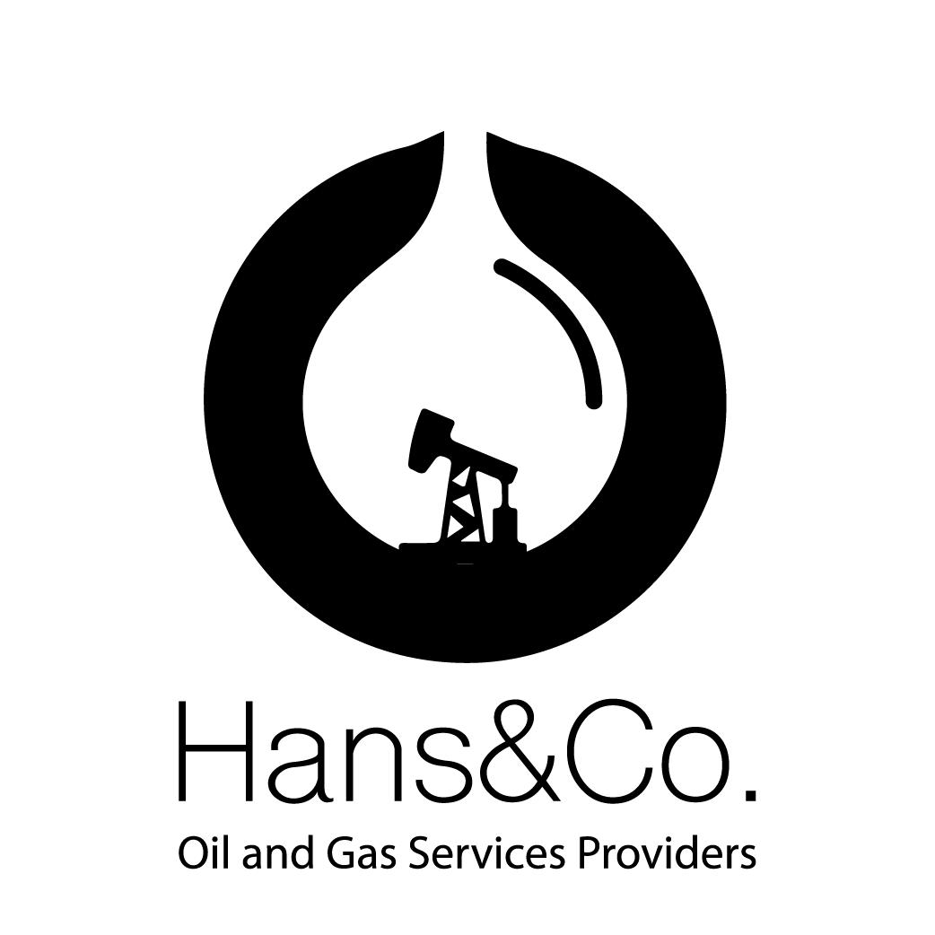 Hans&co-01